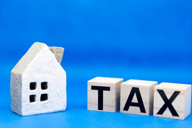 消費税の引き上げに伴う経過措置とは?事例別...