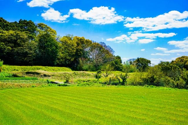 「生産緑地2022年問題」をどう考えればいい?...