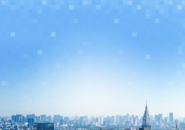 【本格運用開始へ】不動産取引のIT重説を徹底...