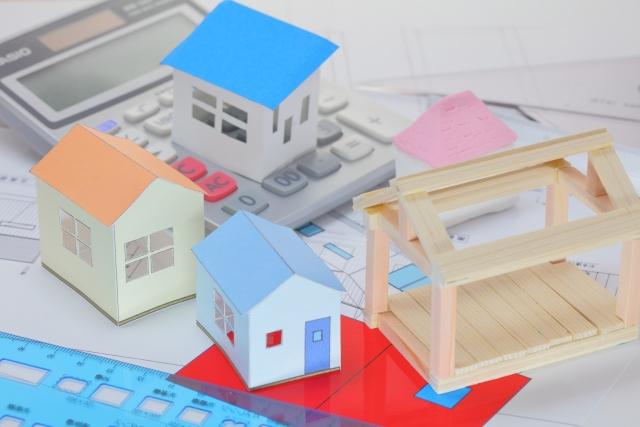 相続税対策と不動産投資