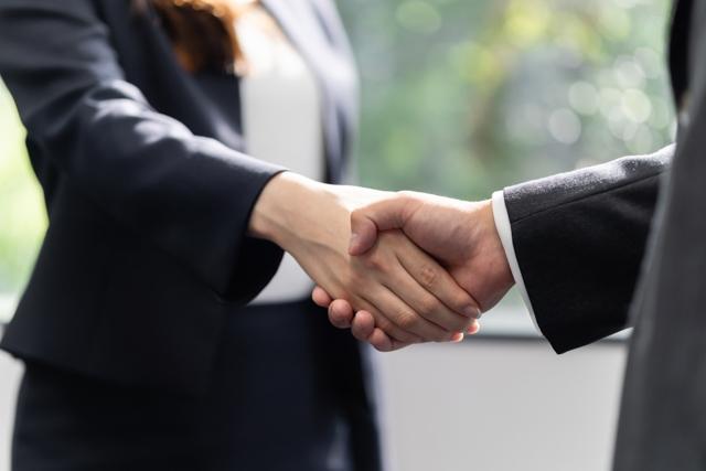 4月より、個人を含む売買取引のIT重説 本格運転へ