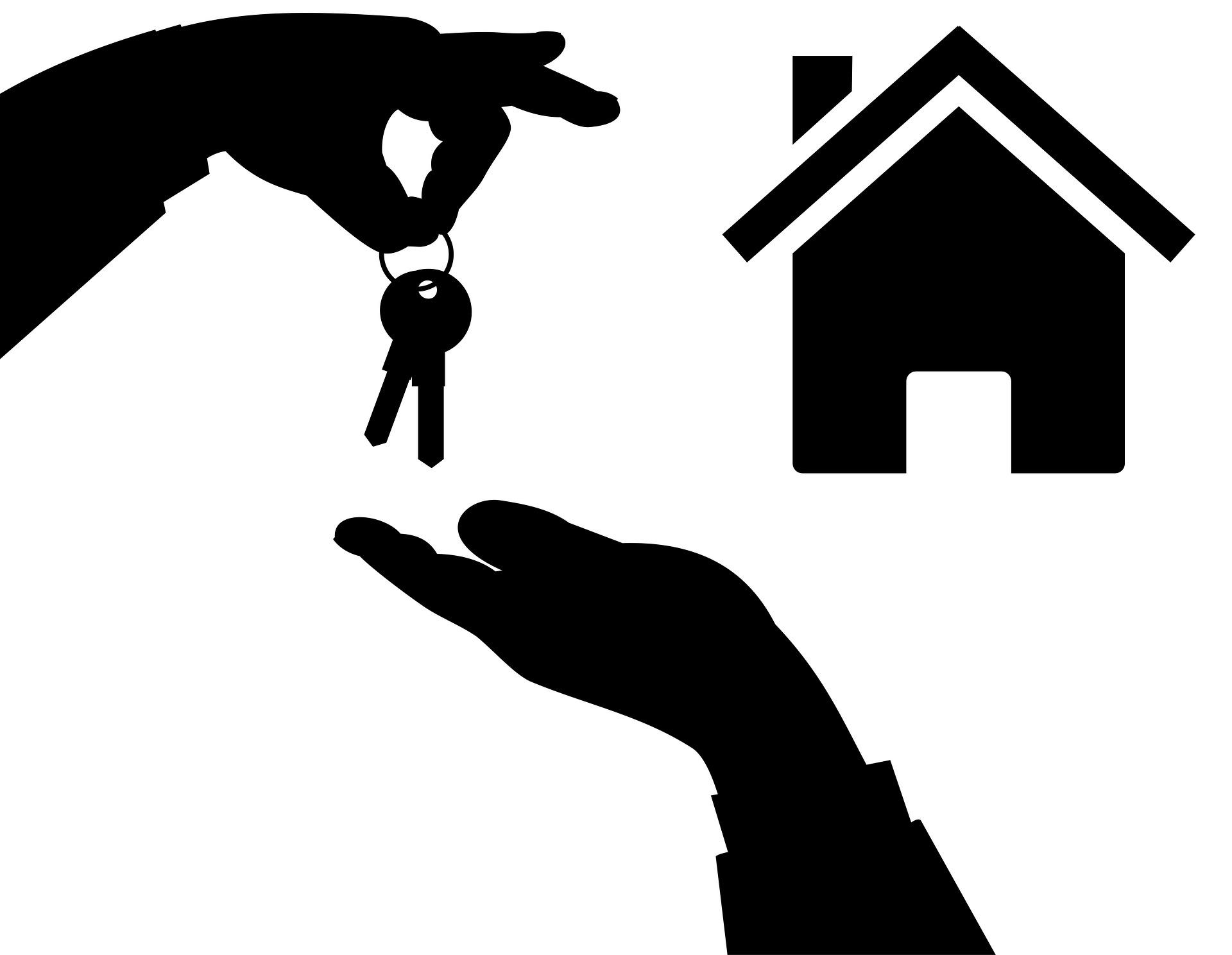 6月15日施行  賃貸住宅管理業法